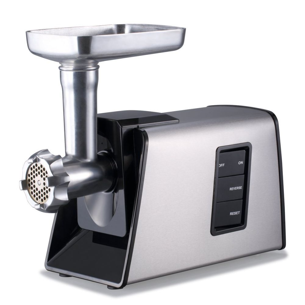 Sunmile SM-G73 Electric Meat Grinder Review