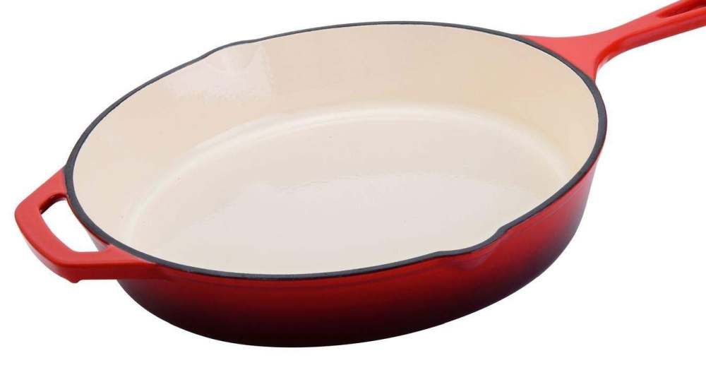 Porcelain Enamel Non Stick Coating