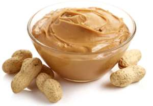 Peanut Butter Health Benefits